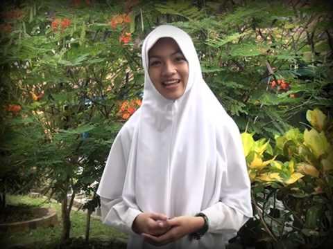 Iklan SMA MUHAMMADIYAH#1 - YouTube