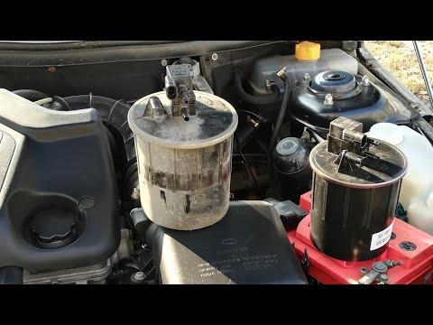 Верный способ снизить расход топлива. Трясёт двигатель, большой расход топлива.