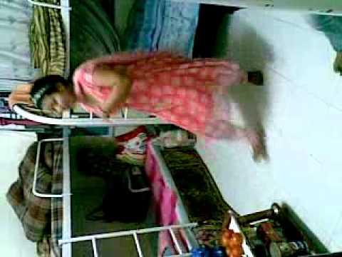 Nepali call girl in qatar