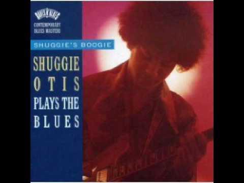 Shuggie Otis_Purple