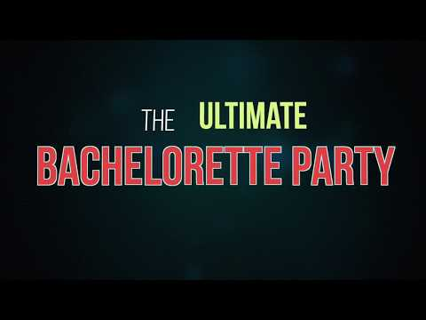 Bachelorette Party Ideas Orlando