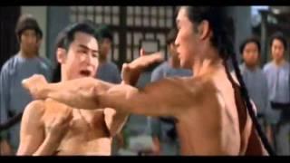 Shaolin.avi
