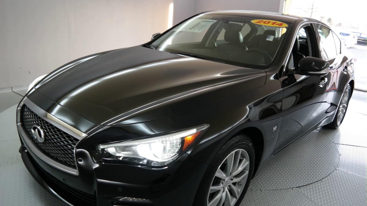 driver infinity photo test term long original car reviews infiniti hybrid and review s awd