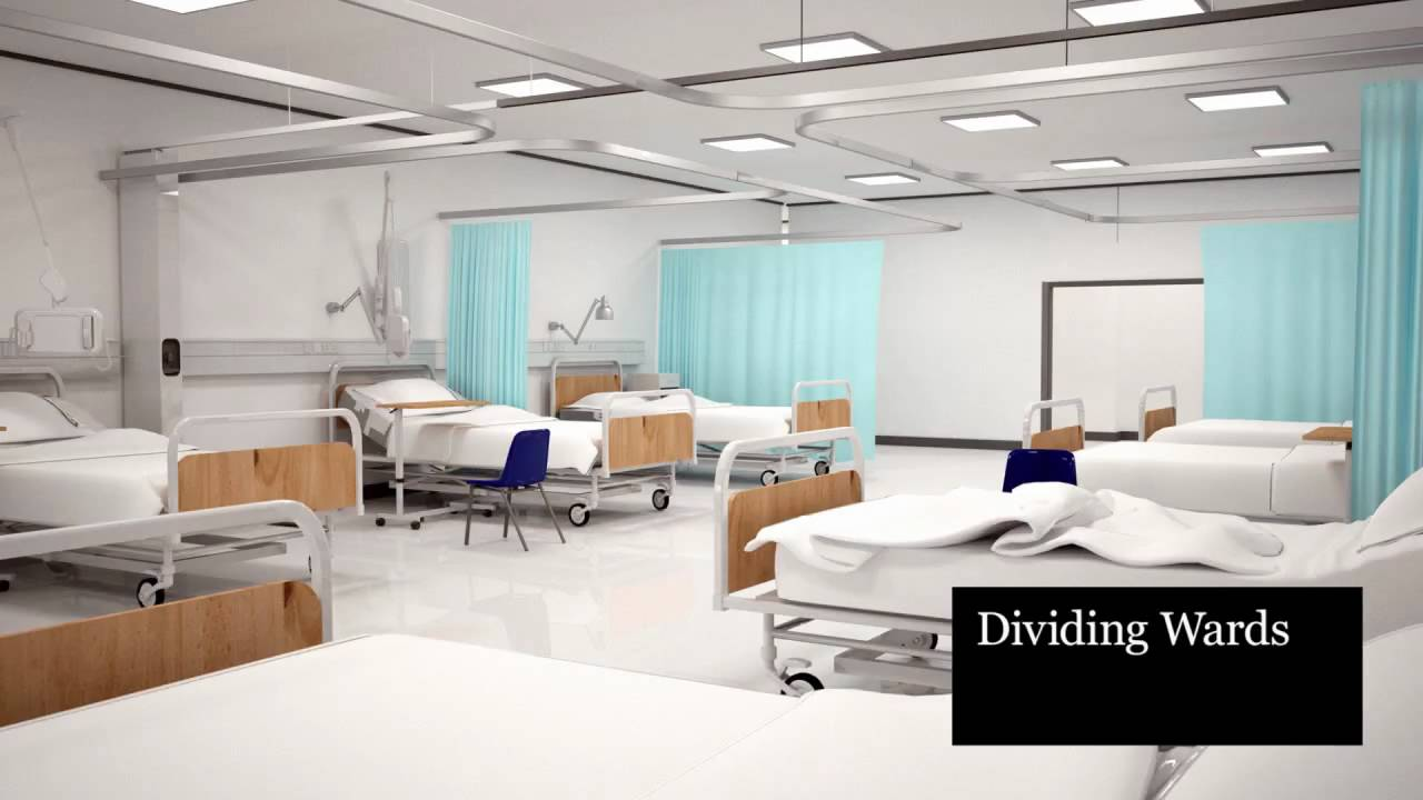 Design For Patient Dignity
