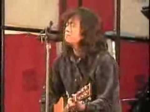 fukuyama yoshiki angel voice