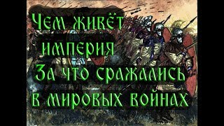 Падение Рима. Первые королевства Европы. Раннее Средневековье.