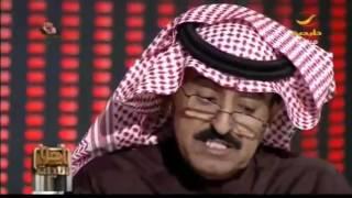 الشاعر سليمان المانع.. قصيدة ساخرة من المخلوع علي عبدالله صالح في ياهلا الليلة