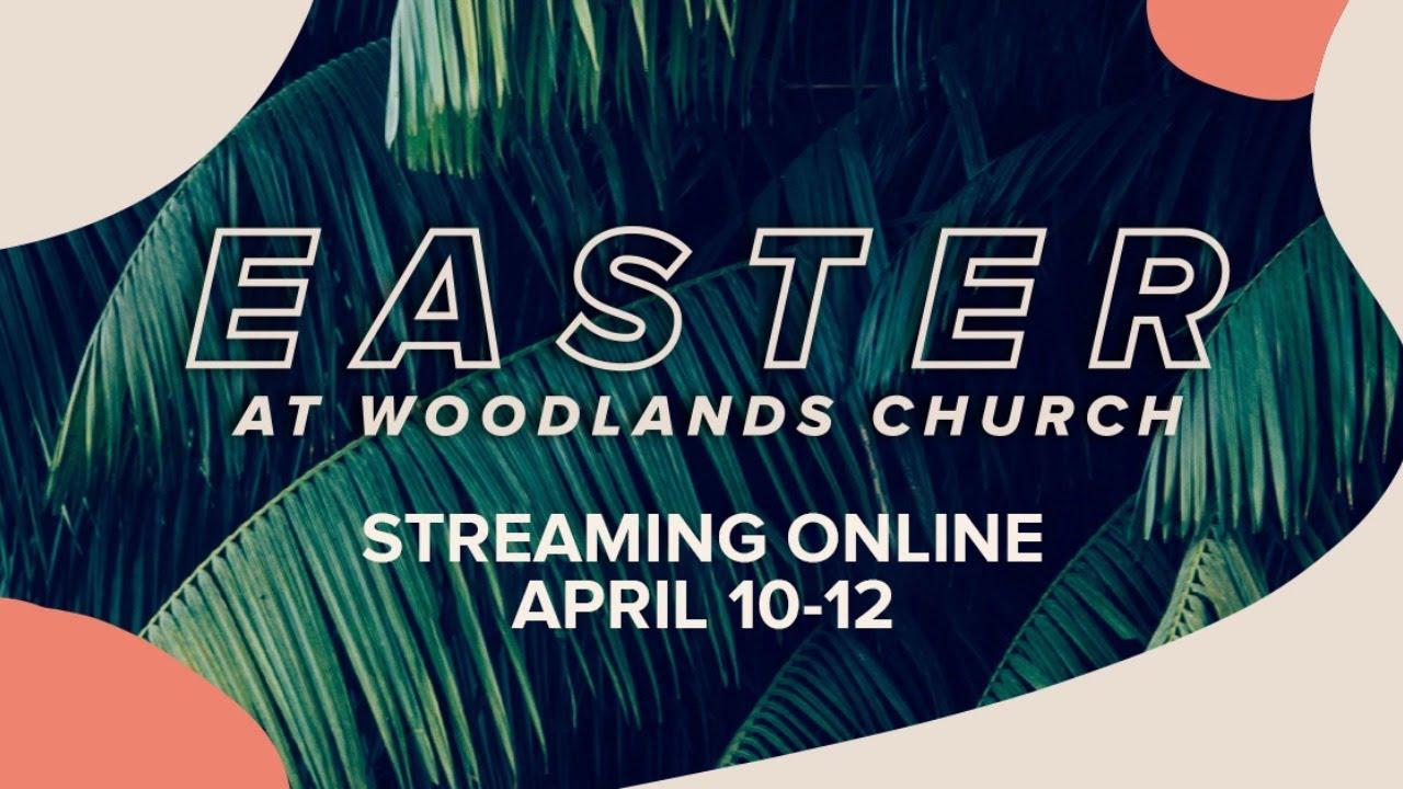 Download Pastor Lee Strobel - The Case for the Resurrection