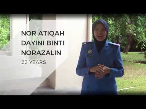 Bbb3103 English For Occupational Purposes Umt S37143 Youtube