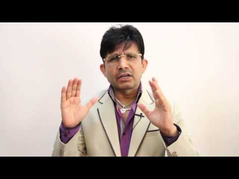 Brothers Review by KRK | KRK Live | Bollywood