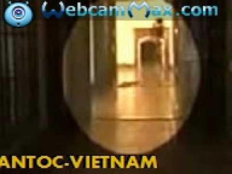 truyenma can nha so24 1