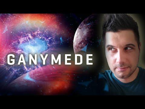 VSL Big Bang Orchestra: Ganymede -The Great Conjunction, Walkthrough