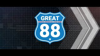 Cinematic Recap: Great 88 Georgia Senior All-Star Game