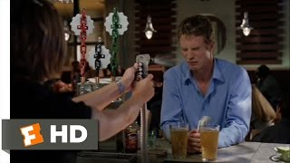The Prince & Me (1/8) Movie CLIP - Take Your Top Off for Me (2004) HD
