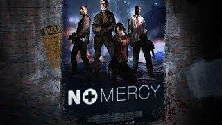 Left 4 Dead 2: Realism Versus 1/31/14 No Mercy