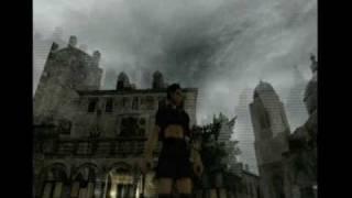 Valhalla Knights:  Eldar Saga / Trailer Wii