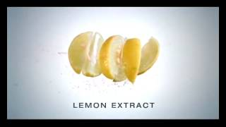 Everyuth Naturals Lemon Face Wash TVC Thumbnail