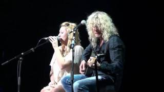 Dave Kilner  Night Sheffield, rick savage and daughter .mp4