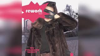 Rework — Wait (Original Mix)