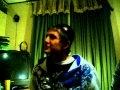 Miniature de la vidéo de la chanson Pusherman