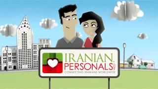 Site- ul de dating iranian in Fran? a cauta o femeie pentru contactul de nunta