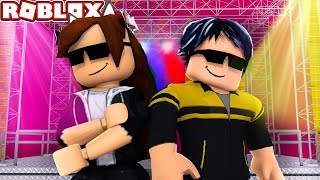 WE BECOME THE MOST BAD ROBLOX😡