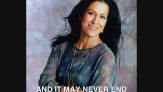 Watch Rita Coolidge Were All Alone video