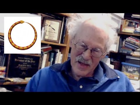 Understanding Cosmology with Saul-Paul Sirag