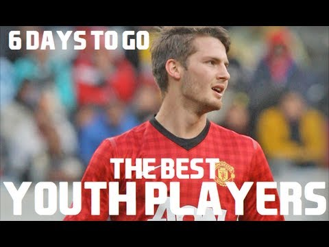 The Best Youth Players