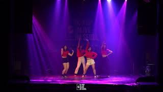 고고베베 - All Clear @K-POP ALIVE in SEOUL 2nd CONCERT
