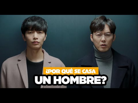 10 DORAMAS EN NETFLIX QUE DEBERIAS VER! | Melidrama from YouTube · Duration:  11 minutes 51 seconds