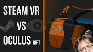 steam vr e oculus rift this was supposed to happen