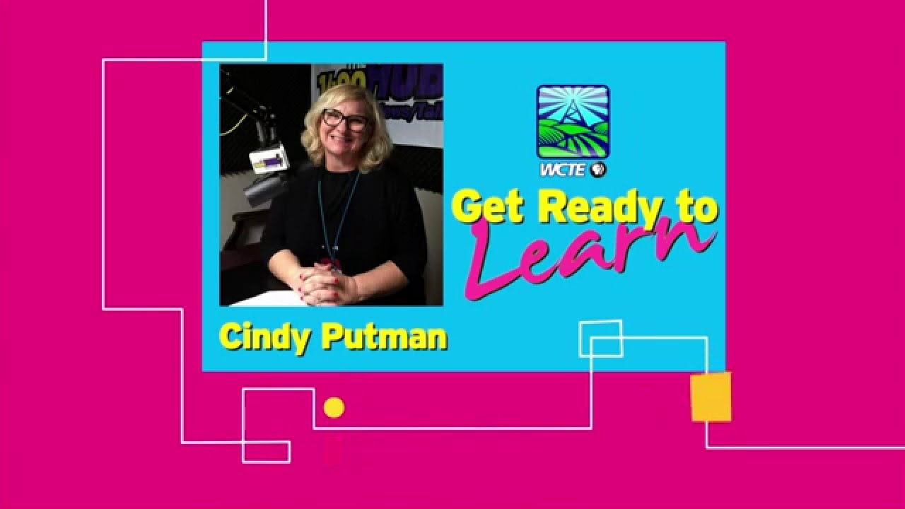 How to Get Students Ready for Learning - YouTube