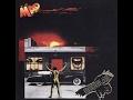 Douglas - Mad 1991 [Full Album]