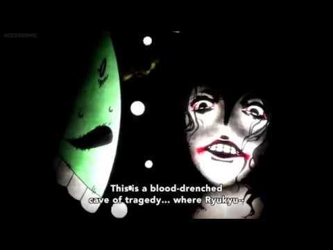 Korosensei Gets Scared   Assassination Classroom