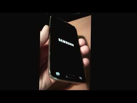 Вытащить данные из телефона. Проблема с дисплеем