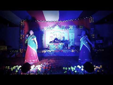Mera Dil hai diwana Shyam tere liye || Barsha Shrestha||