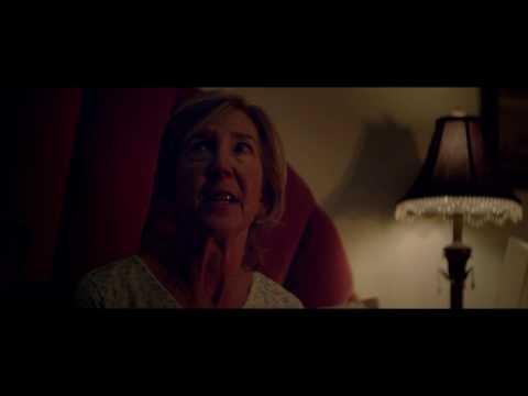 Christian Full Movie | War Roomиз YouTube · Длительность: 1 час48 мин3 с