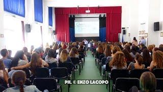 Locri - L'Informazione in Calabria terra di frontiera (by EL)