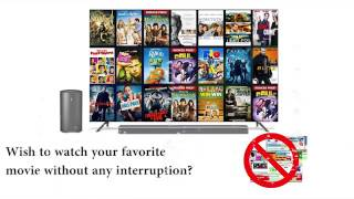 Watch All Upcoming Movies Online on Putlocker
