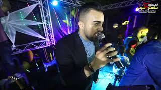 دحية حبيني 2019 خرافيه 💔 الفنان نزار الحداد - مهرجان محمد مزاحم عبوين 2019HD ماستركاسيت