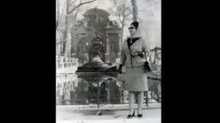 أم كلثوم (  ألف ليلة  ) -  المقطع الأخير -  الحفلة الأولى 6 /2 /1969 م