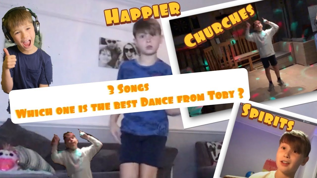 Reacting To My Friends Music Videos On Youtube Happier Churches Spirits Fire Bro Youtube