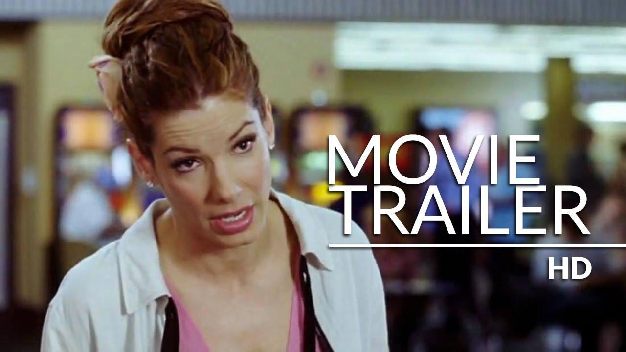 Miss Congeniality 2: Armed & Fabulous (2005)   Movie Trailer   Sandra Bullock, Regina King