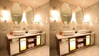 Gambar cover Le Meridien Amman Hotel | Queen Nour St., Shmeisani, 11195 Amman, Jordan | AZ Hotels