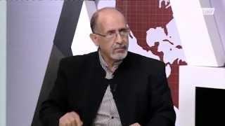 Le Tourisme en Algerie- emission Dzair TV