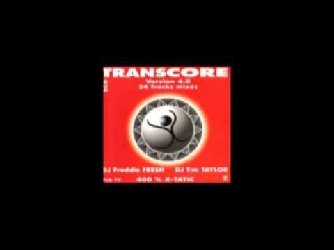 Freddie Fresh - Transcore 4.0 (1995) (Full Mix)