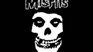 Watch Misfits From Hell They Came video