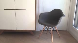 Review - Chaise Daw Et Mon Avis Sur Le Site Chaise Privée : Chaiseprivee.fr :