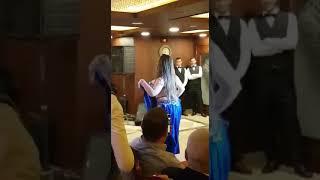 Desi belly dance videos please sescribe this video